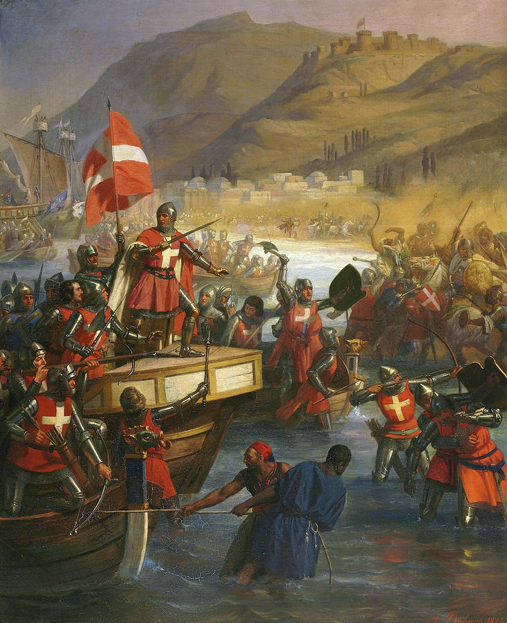 smyrniote-crusades-1344-charles-alexandre-debacq.jpg