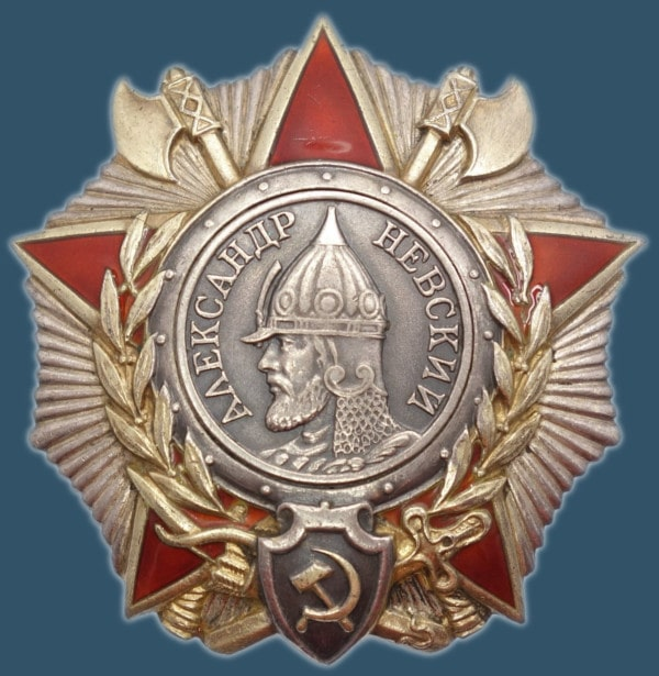 Order-of-ALexander-Nevsky-min.jpg