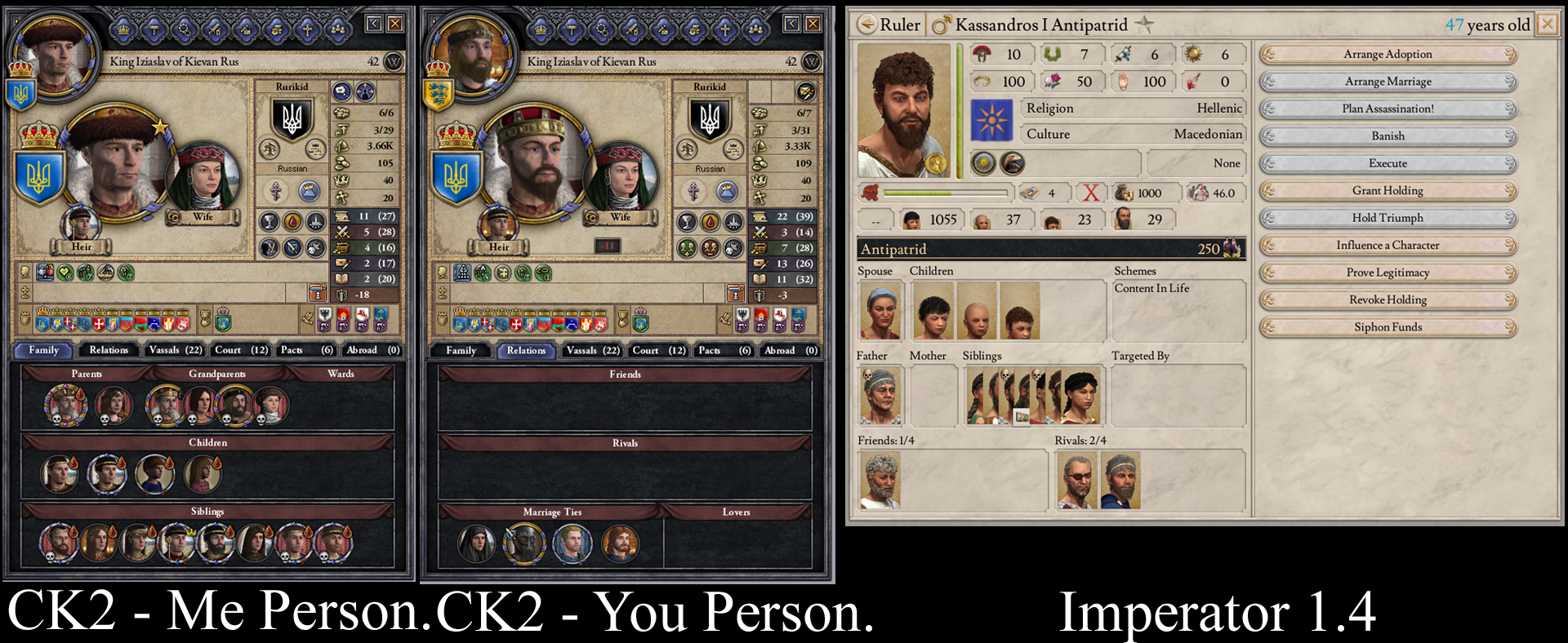 1.-CK2-Characters.png