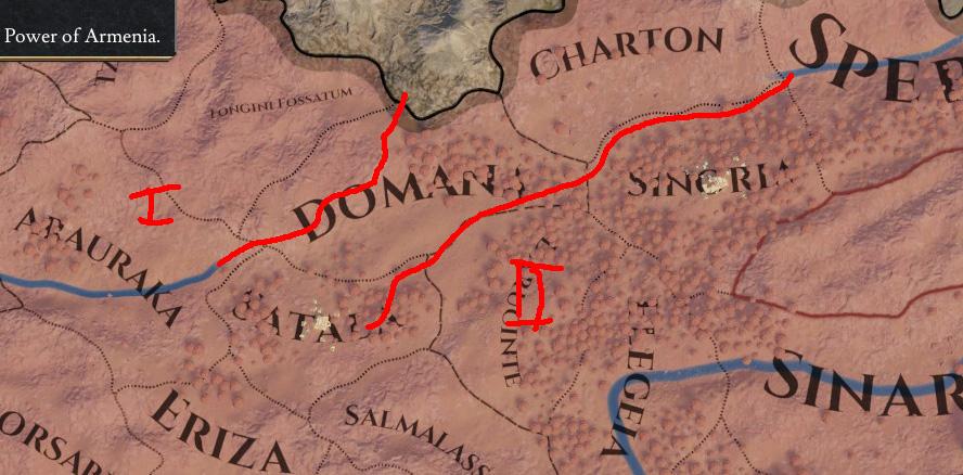 armeniaminor.jpg