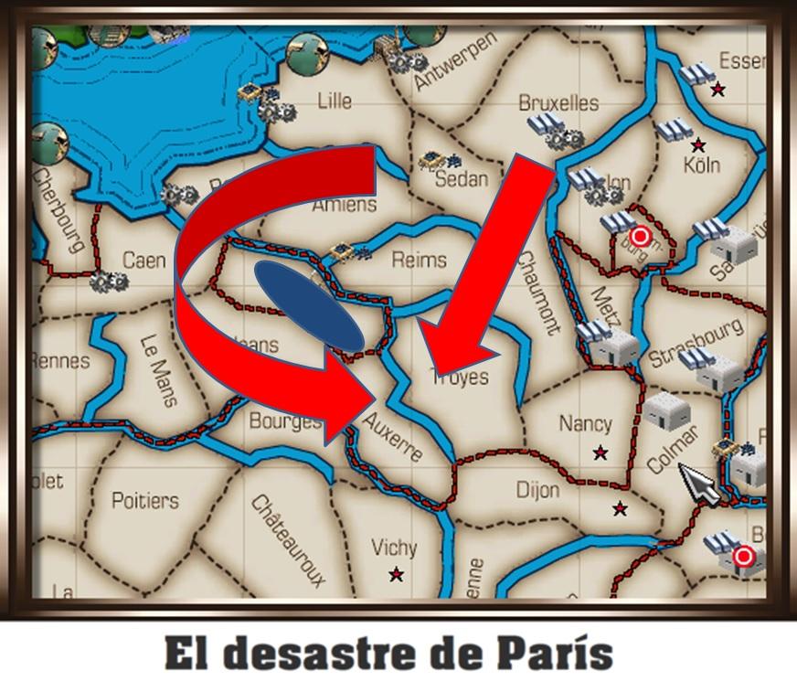 desatre_paris.jpg