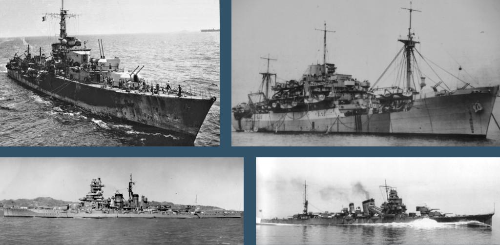 Ships42-08-07_2-min.jpg