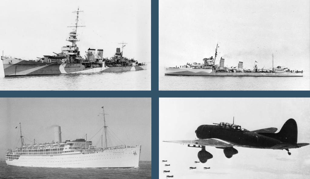 Ships42-08-07_1-min.jpg