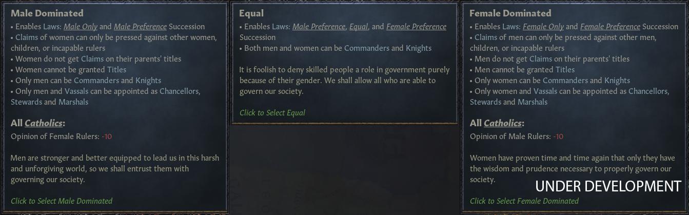 genderviewtenet.png