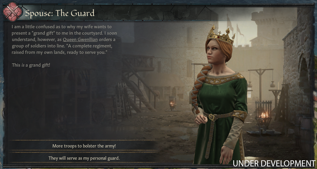the_guard_1.png