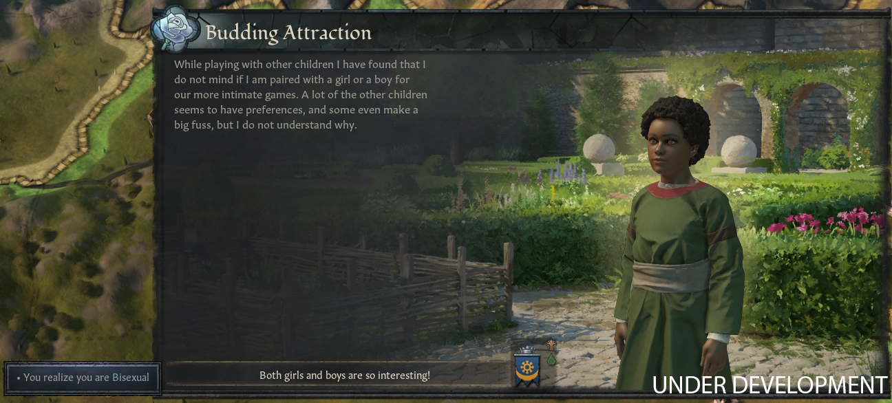 budding_attraction.png