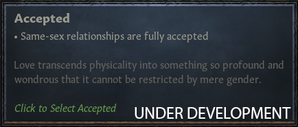 accepted_same_sex_relationships.png