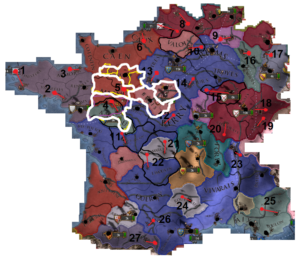 loirefrance.png