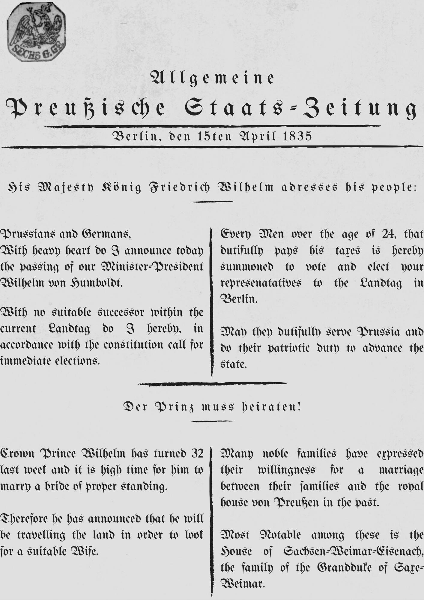 Allgemeine_Preuische_Staats-Zeitung_1.png