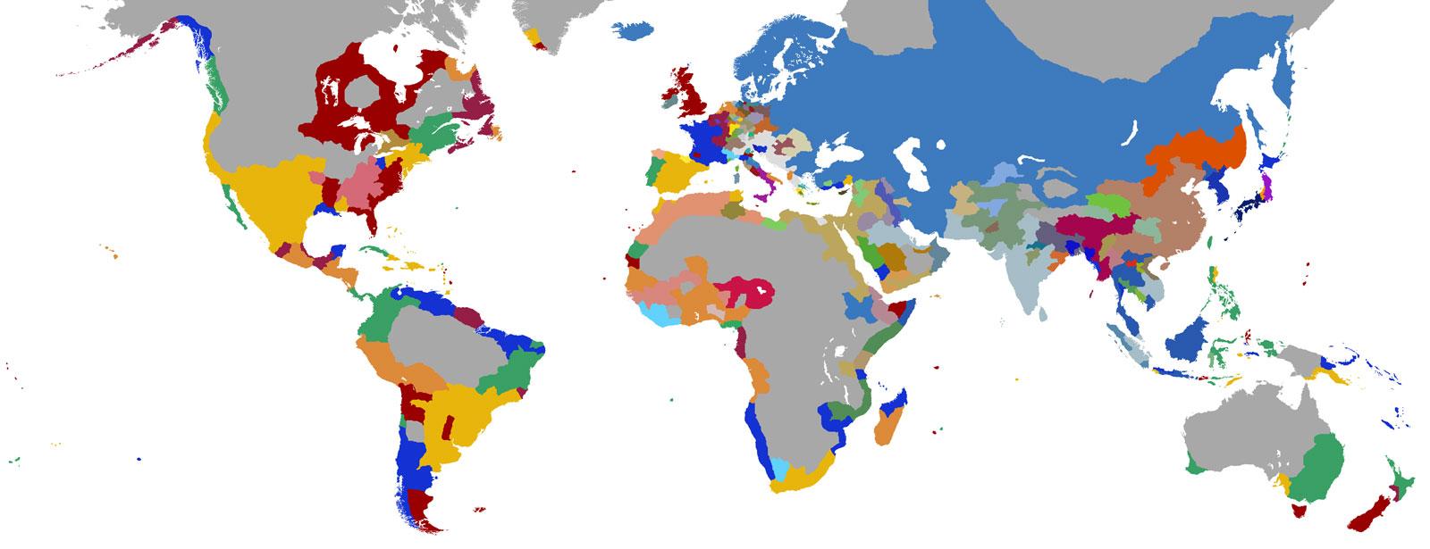 EU3_MAP_SCA_1717.3.12_1.jpg