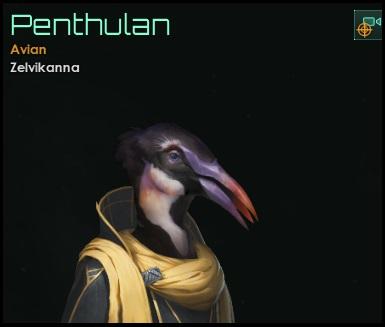 Penthulans.jpg