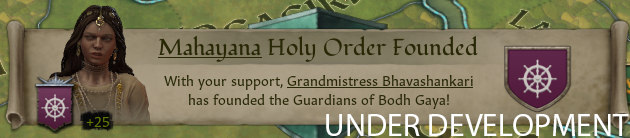 holy_order_founded.png
