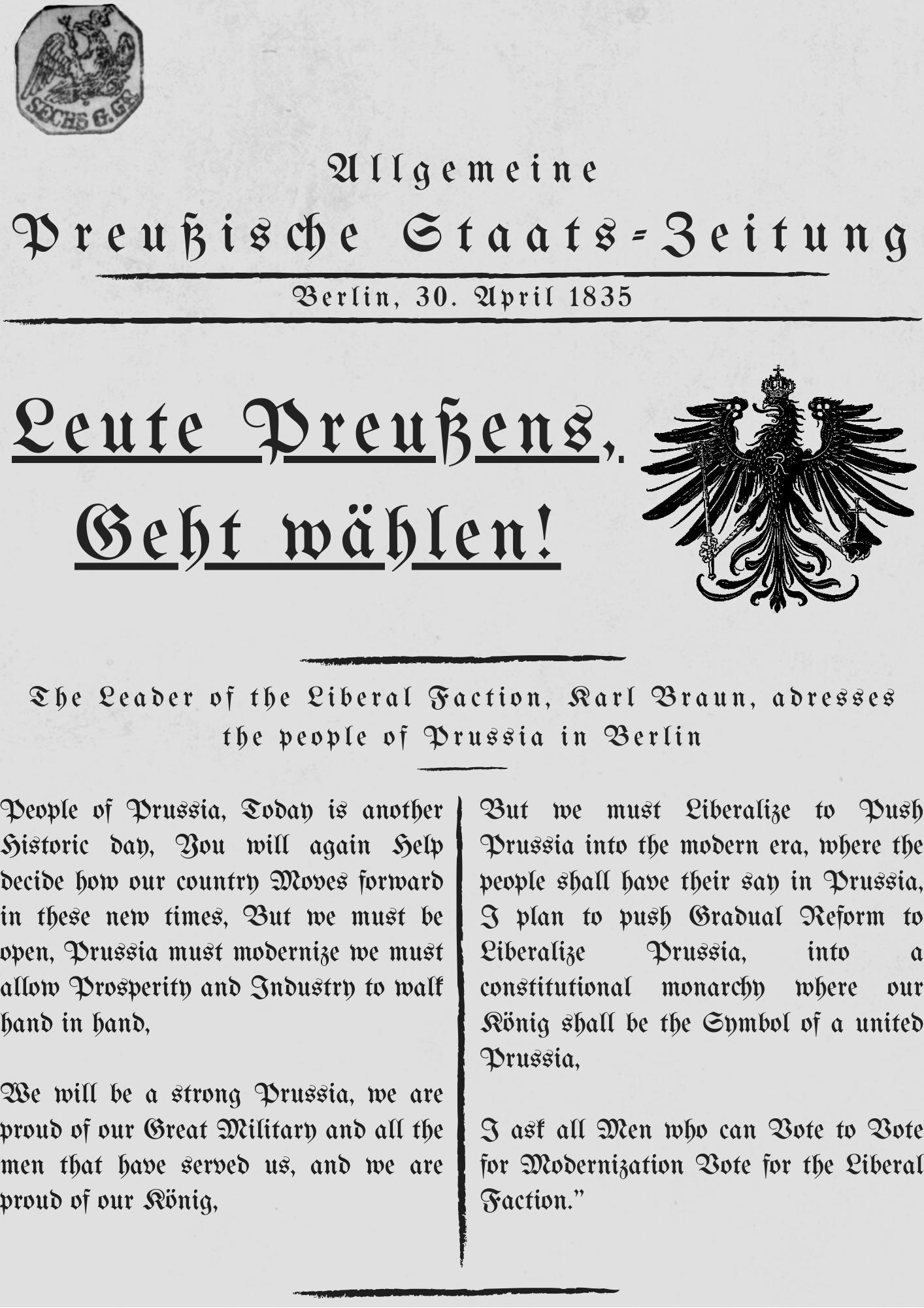 Allgemeine_Preuische_Staats-Zeitung_2_1.png