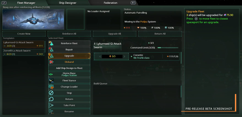 fleet_manager_upgrade.png