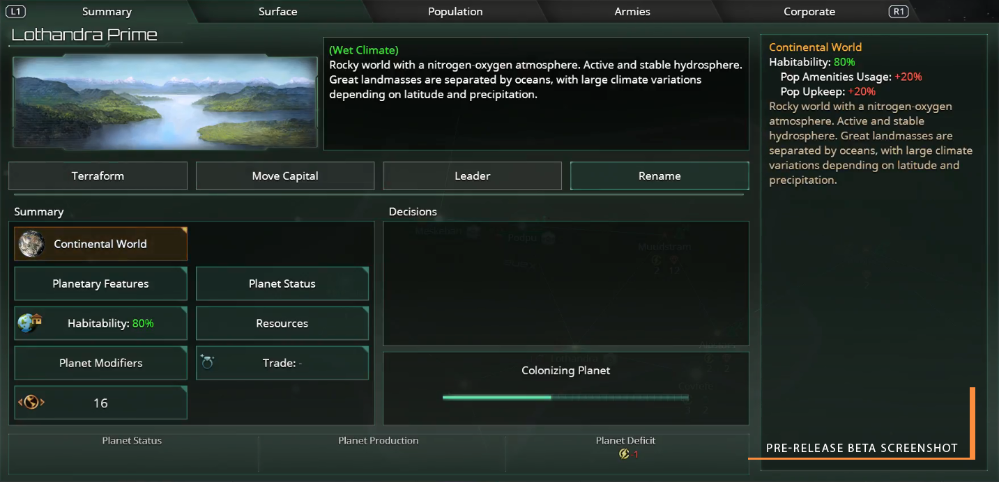 planetary_summary.png