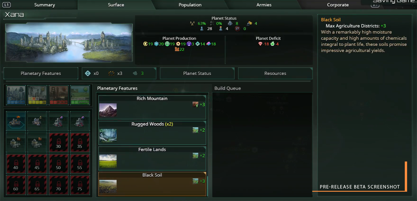 planetary_features.png