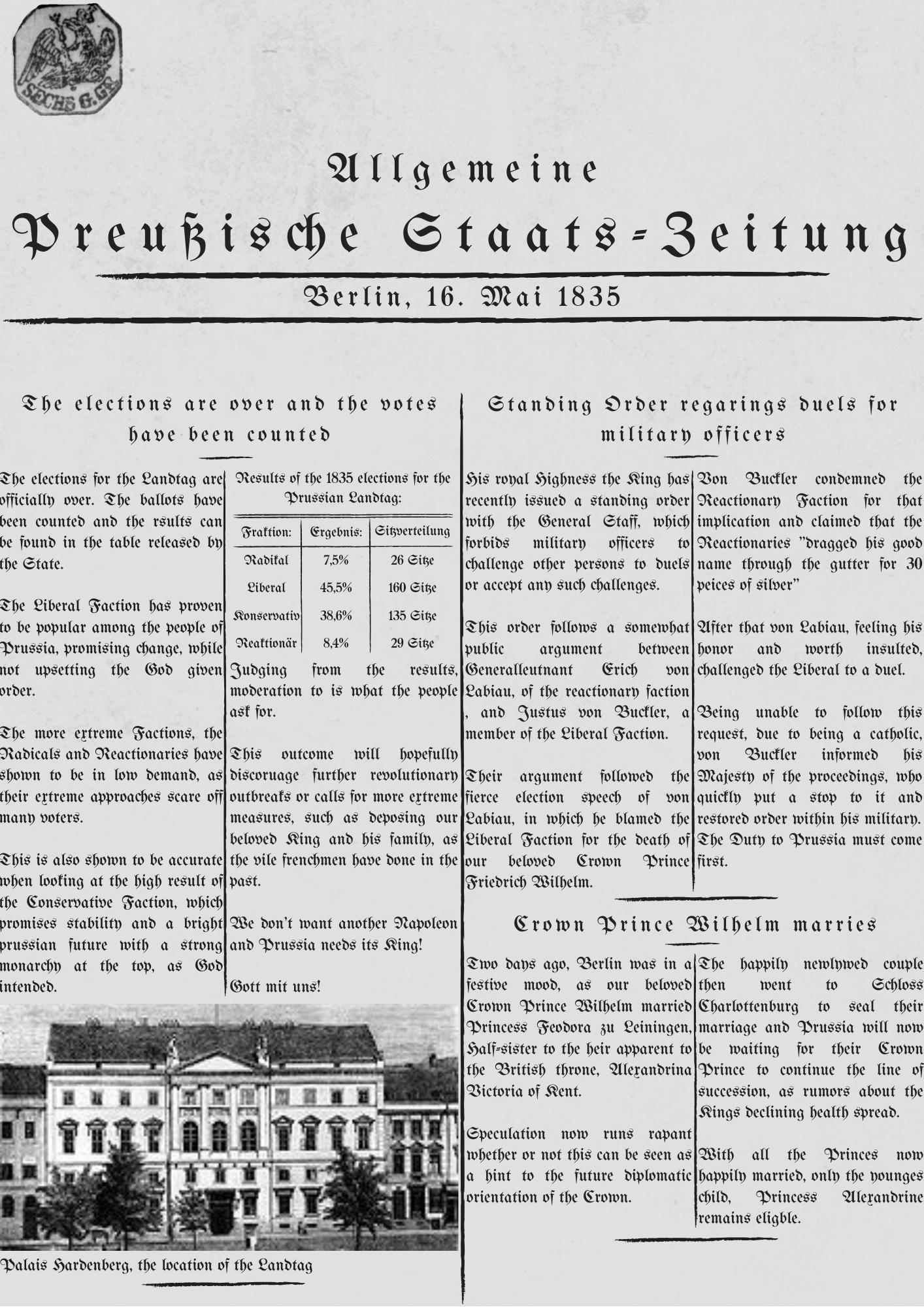 Allgemeine_Preuische_Staats-Zeitung_3.png