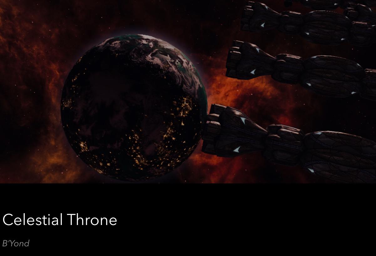 aar_throne.jpeg