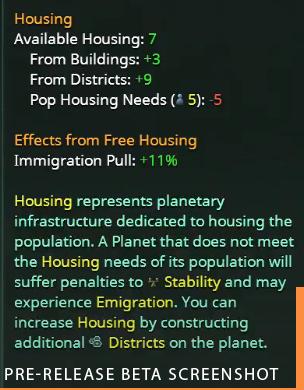 housing_detail.png