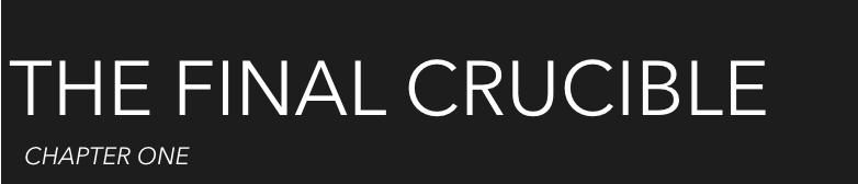 chap1_crucible.jpeg