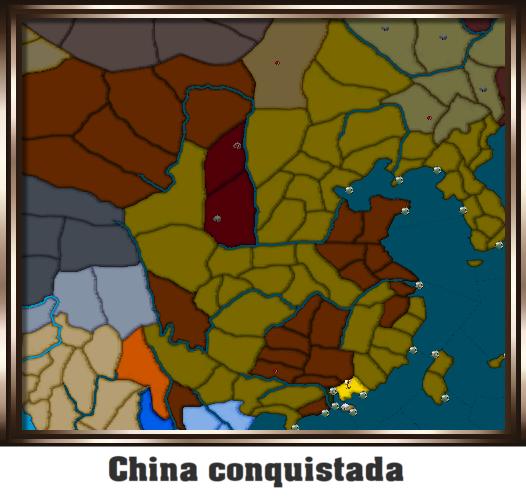china_conquistada.png
