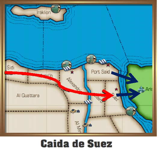 Caida_Suez.png