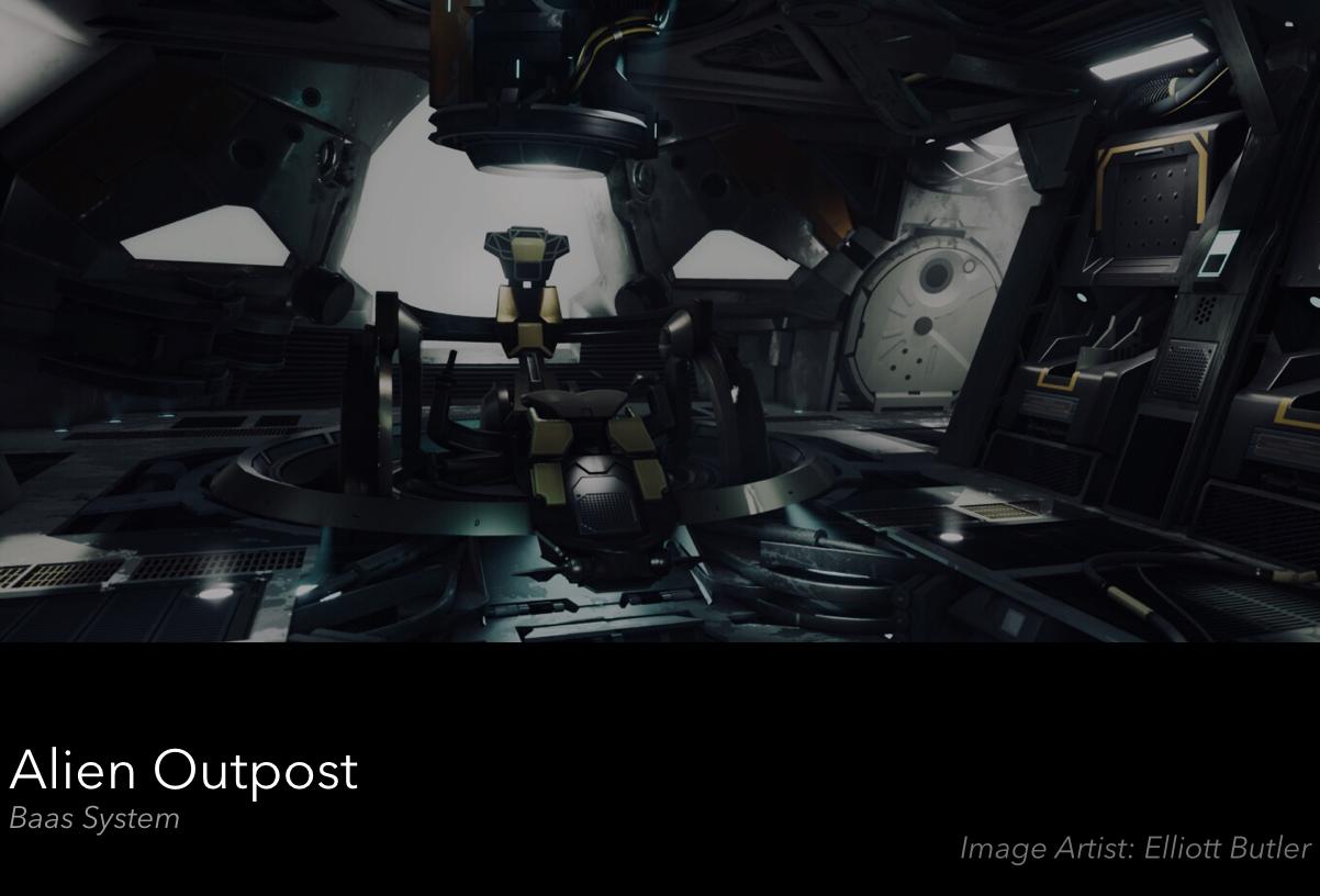 aar_outpost.jpeg