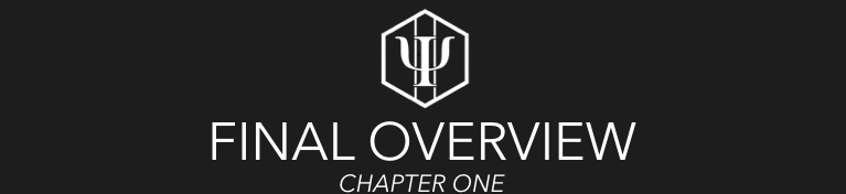 chap1_overview_header.jpeg