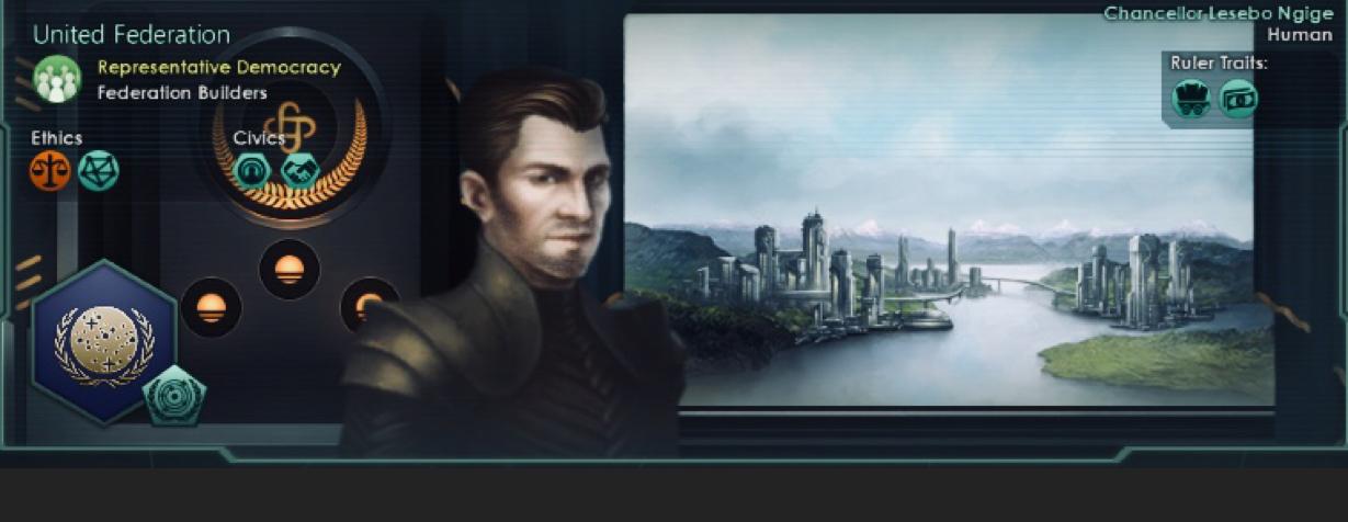 empire_federation.jpeg