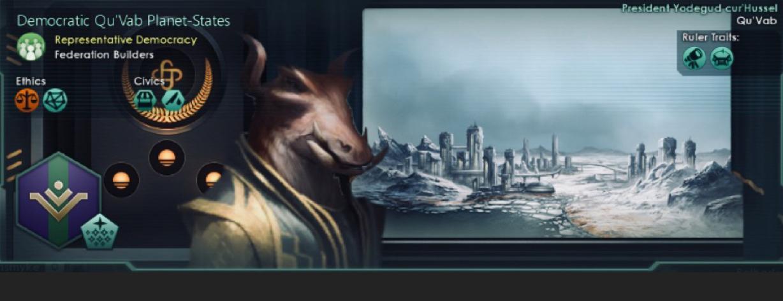 empire_planet-states.jpeg