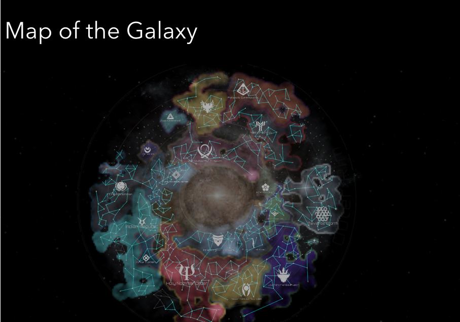 aar_galaxy_all.jpeg