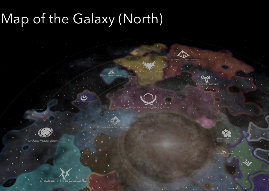 aar_galaxy_north.jpeg
