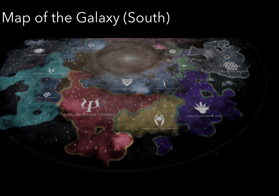 aar_galaxy_south.jpeg