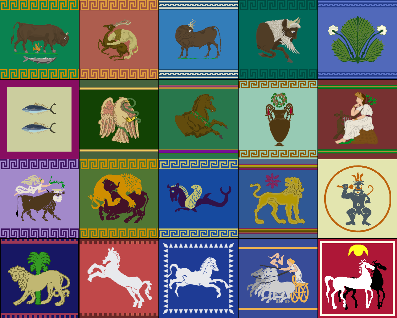 flags01.png