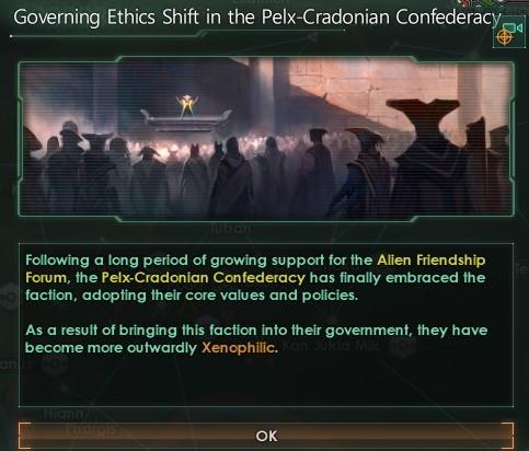 EthicsShiftCradonians.jpg