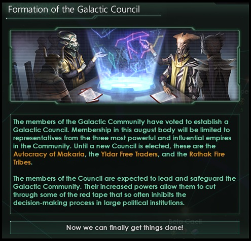 Formation of the Galactic Council.jpg