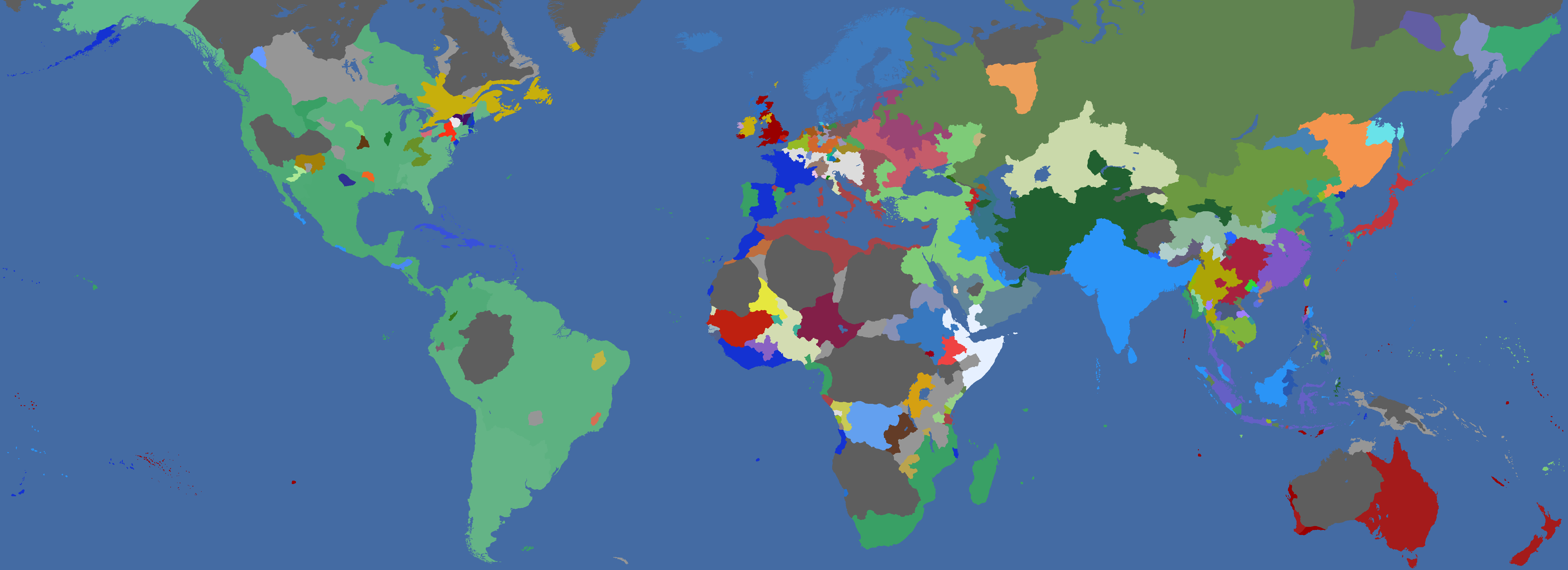 eu4_map_KND_1758_11_01_1.png