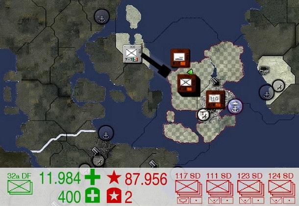 DK42-08-11-min.jpg