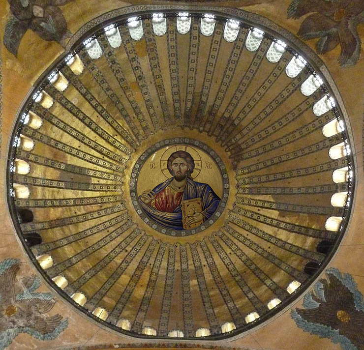 1-christ-in-dome2a.jpg