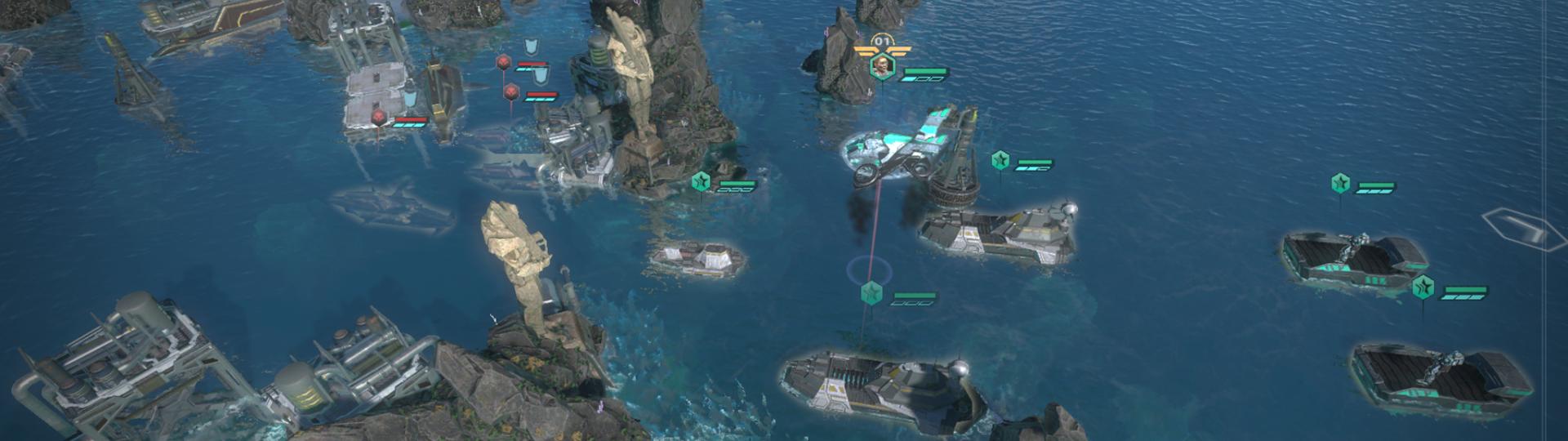 Aquatic_Maps_01_A.png