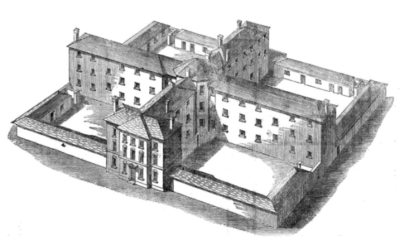 Sampson_Kempthorne_workhouse_design_for_300_paupers.png
