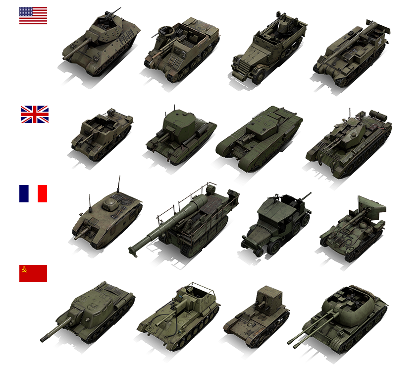 allied_armor.png