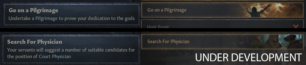 final_pilgrimage_physician.png