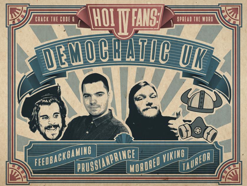 DemocraticUK.png