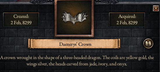 Dany Crown.png