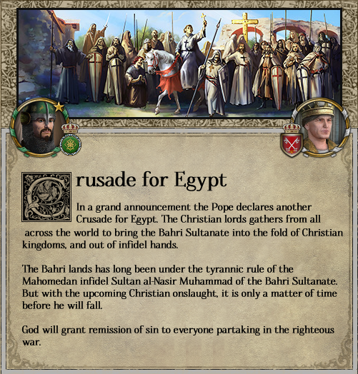 Egypt Crusade 1.png