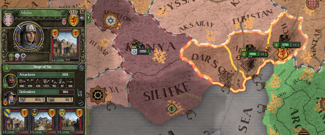 Armenian Sieges.png