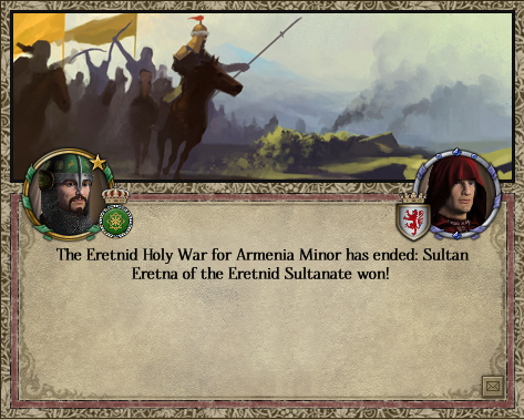 Cilician Victory.png