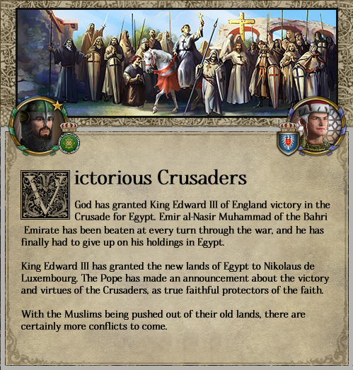 Egypt Crusade 2.png