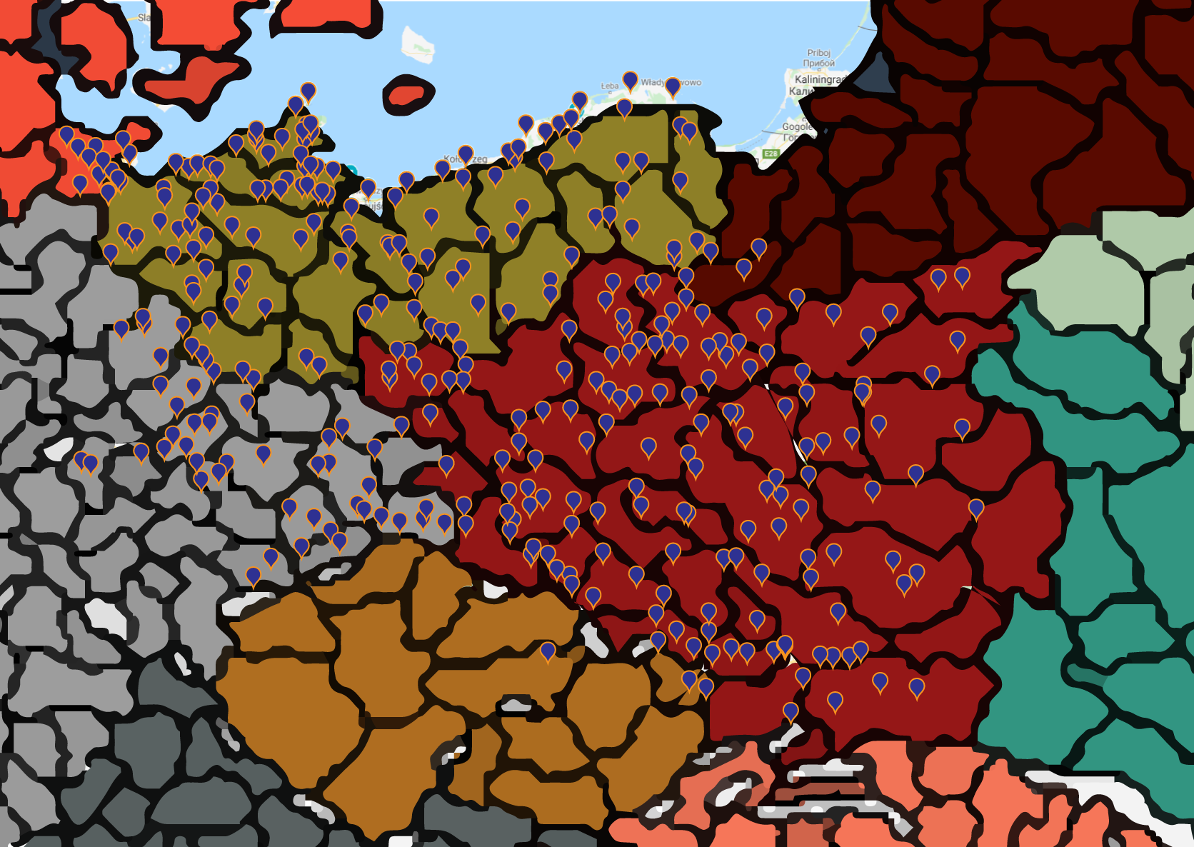 CK3counties reorganised-01.png